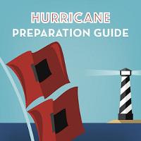 Hurricane Prep Guide