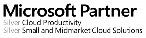 Microsoft Partner with Cloud Competencies